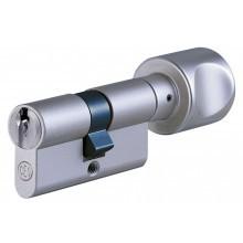 CES Knaufzylinder System TDU