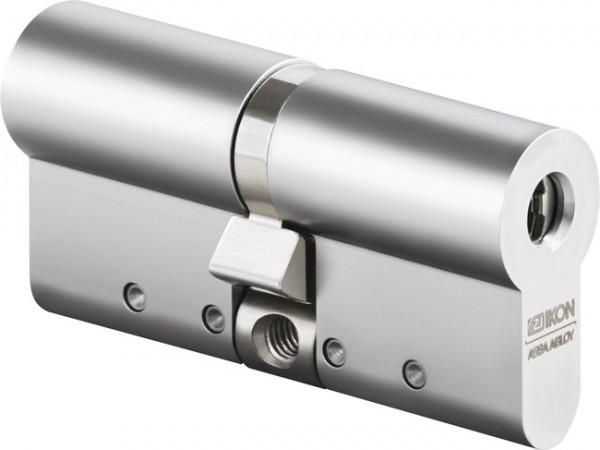 Ikon Doppel Schließzylinder ABLOY PROTEC²