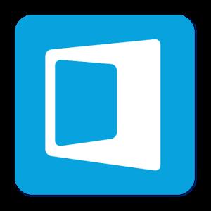 TapKey App