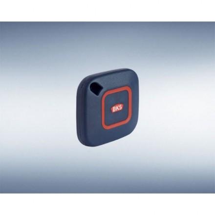 BKS ixalo-Transponder   SE