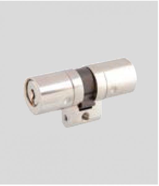 Kaba Penta Doppelschliesszylinder- CH Profil